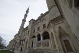 Edirne Selimiye mosque  march 2017 3249.jpg