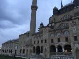 Edirne Selimiye Mosque march 2017 3132.jpg