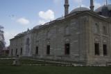 Edirne Selimiye Mosque march 2017 3145.jpg