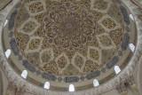 Edirne Uc Serefeli Mosque march 2017 2969.jpg