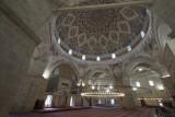Edirne Uc Serefeli Mosque march 2017 2970.jpg