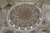 Edirne Uc Serefeli Mosque march 2017 2971.jpg
