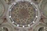 Edirne Uc Serefeli Mosque march 2017 2972.jpg