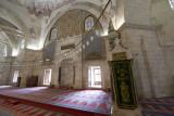 Edirne Uc Serefeli Mosque march 2017 2977.jpg