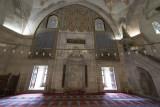 Edirne Uc Serefeli Mosque march 2017 2979.jpg