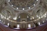 Edirne Uc Serefeli Mosque march 2017 2981.jpg