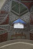 Edirne Uc Serefeli Mosque march 2017 2986.jpg