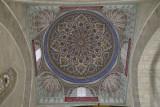 Edirne Uc Serefeli Mosque march 2017 2988.jpg