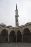 Edirne Uc Serefeli Mosque march 2017 2993.jpg