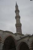 Edirne Uc Serefeli Mosque march 2017 2995.jpg