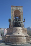 Istanbul Taksim Square march 2017 2627.jpg
