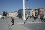 Istanbul Taksim Square march 2017 2618.jpg