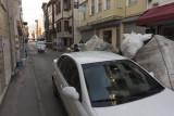 Istanbul Near Suleymaniye march 2017 3427.jpg