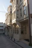 Istanbul Near Suleymaniye march 2017 3430.jpg