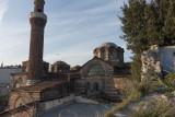 Istanbul Mola Gurani Mosque march 2017 3439.jpg