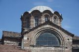 Istanbul Mola Gurani mosque march 2017 3653.jpg