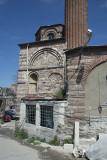 Istanbul Mola Gurani mosque march 2017 3654.jpg