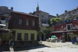Istanbul Tahtakale Balkapani Han june 2017 3802.jpg