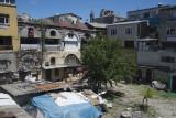 Istanbul Tahtakale Balkapani Han june 2017 3804.jpg