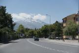 Kayseri Erciyes mountain june 2017 3648.jpg