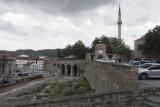 Nevsehir Damat Ibrahim Pasha Mosque june 2017 3553.jpg