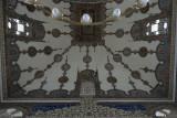 Nevsehir Damat Ibrahim Pasha Mosque june 2017 3558.jpg