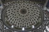 Nevsehir Damat Ibrahim Pasha Mosque june 2017 3560.jpg