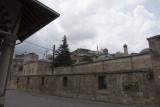 Nevsehir Damat Ibrahim Pasha Mosque june 2017 3576.jpg