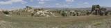 Between Ortahisar and Urgup june 2017 3631.jpg