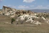Between Ortahisar and Urgup june 2017 3632.jpg