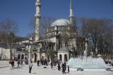 Istanbul Eyup Mosque march 2017 2707.jpg