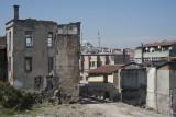 Istanbul Hoca Giyasettin Mahallesi march 2017 3648.jpg