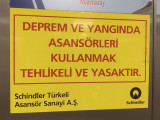 Istanbul Notices march 2017 3116.jpg