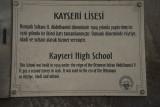 Kayseri Kayseri Lisesi 2017 4992.jpg