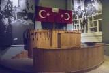 Kayseri Kayseri Lisesi 2017 5006.jpg