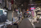 Kayseri Covered Bazar 2017 5064.jpg