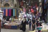 Kayseri Covered Bazar 2017 5070.jpg
