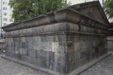 Kayseri Roman tomb 2017 5078.jpg