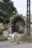 Kayseri 2017 5034.jpg