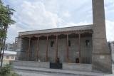 Kayseri Hasinli Mosque 2017 5031.jpg