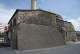 Kayseri Hatiroglu Mosque 2017 5042.jpg