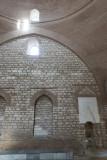 Istanbul Bienali Kucuk Mustafa Pasha Hamam 2017 3723.jpg