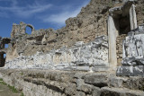 Perge theatre march 2018 6018.jpg