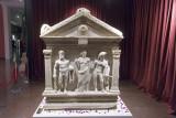 Antalya museum Sarcophagus of Hercules march 2018 5823.jpg