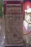 Antalya museum Sarcophagus of Hercules march 2018 5824.jpg