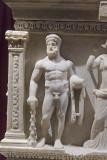 Antalya museum Sarcophagus of Hercules march 2018 5825.jpg
