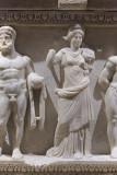 Antalya museum Sarcophagus of Hercules march 2018 5826.jpg