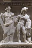 Antalya museum Sarcophagus of Hercules march 2018 5827.jpg