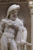 Antalya museum Sarcophagus of Hercules march 2018 5829.jpg