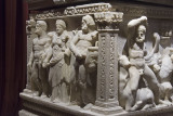 Antalya museum Sarcophagus of Hercules march 2018 5832.jpg